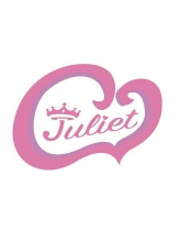 ビューティーサロン ジュリエット(Beautysalon Juliet)