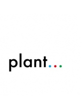 プラント(plant...)