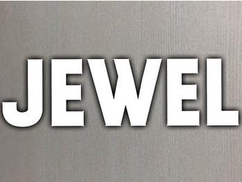 ヘアーズジュエル(Hair's Jewel)(宮城県角田市/美容室)