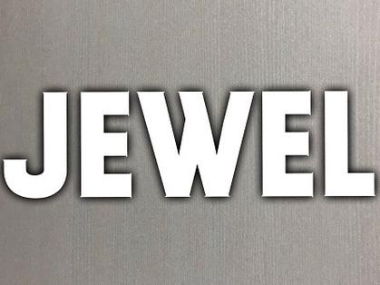 ヘアーズジュエル(Hair's Jewel) image