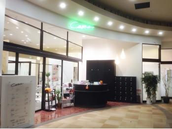 カーローズ 日の出店(CARO's)(東京都西多摩郡日の出町/美容室)