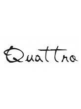 キャトル(Quattro)