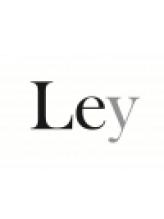 レイ 上永谷店(Ley)