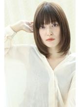 Neolive   ora ☆サラサラミディ☆.14