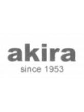 アキラ 朝霧店(akira)