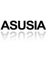 アスシア(ASUSIA)