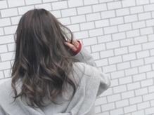hair proposer Leggu 【ヘアープロポーザー ラグ】