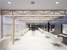ケーツー 京都店(K two)