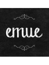 エミュー(emue)