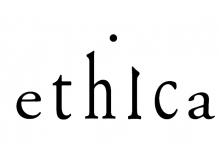 エシカ(ethica)