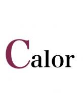 カロル 川口(Calor)
