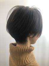 骨格矯正ハンサムショート  pesca仙台駅前店.38
