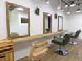 チャコ ヘアーサロン(chaco hair salon)