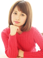 RINO横浜店 クラシカルスウィートヘアBOB