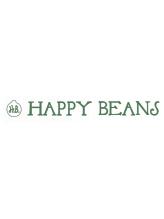 ハッピービーンズ(HAPPY BEANS)