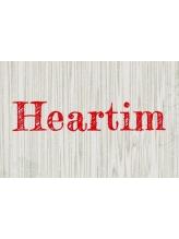 ハーティム 代官山(Heartim)