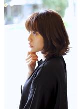☆愛されボブパーマ☆.28