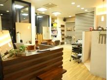 ヘアサロン テイク(Hair Salon Take)