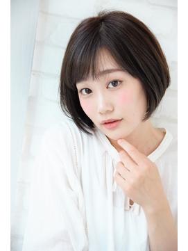 【VICS川口】大人気☆ショートスタイル☆《伊藤祐樹》