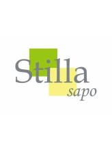 スティラサポ 平井駅南口(Stilla sapo)