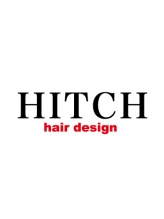 ハイタッチ(HITCH hair design)