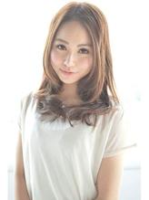 #hairsalon de Foreve Lux#似合わせカットアッシュカラー .43