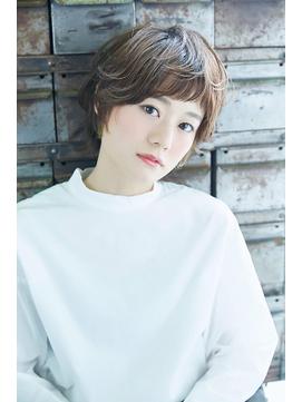 ミュウショート☆2【フリティ梅田/大阪/西梅田/北新地】