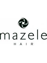 マゼル 青山店(mazele)