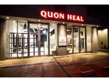 クオンヒール 堺筋本町店(QUON HEAL)
