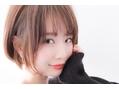 セキノヘアー(SEKINO hair)