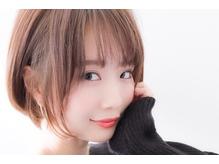 セキノヘアー(SEKINO hair)の詳細を見る