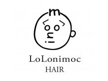 ロロニモック(LoLonimoc)