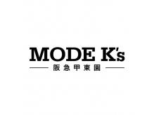 モードケイズ 阪急甲東園(MODE K's)