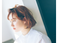 ヘアーデザイン ニコ(Hair Design Nico)