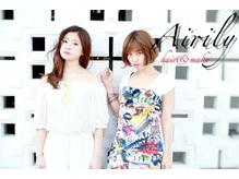 エアリー 東青梅店(Airily)