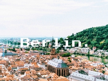 ベルリン(Berlin)の詳細を見る