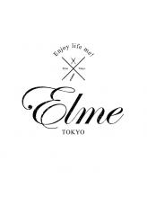 エルメ(Elme)