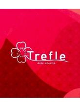 トレフル 東岸和田店(Trefle)