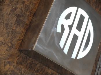 ラッド(RAD)(東京都練馬区/美容室)