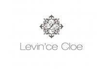 レヴィンス クロエ(Levin'ce cloe)