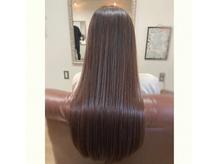 髪質改善専門ヘアエステサロン ヴェリテ(Verite)の詳細を見る