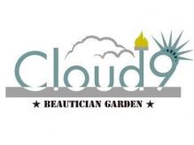 クラウド ナイン(Cloud 9)