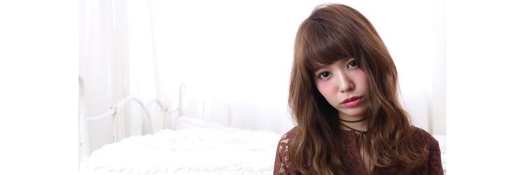 フェリシータ 総持寺店(felicita)