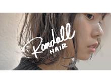 ランダル(Randall)の詳細を見る