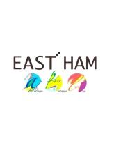 イーストハムアネーロ(EAST HAM anello)