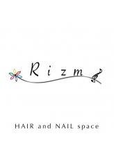 ヘアースペース リズム(Hair space Rizm)