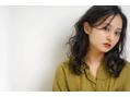 シェール ヘア ブライト(chere hair bright)(美容院)