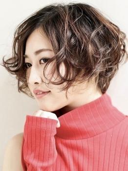 40代大人女性にぴったりな美容院の特徴 リクリ(LiQLi)