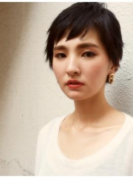 2018年夏】吉瀬美智子さん風 ダ...