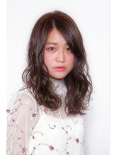 艶★秋スタイル .60